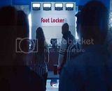 Foot Locker unveils Sneaker Mixing Deckcampaign with AMV BBDO video