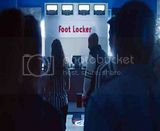 Foot Locker unveils ‘Sneaker Mixing Deck’campaign with AMV BBDO video